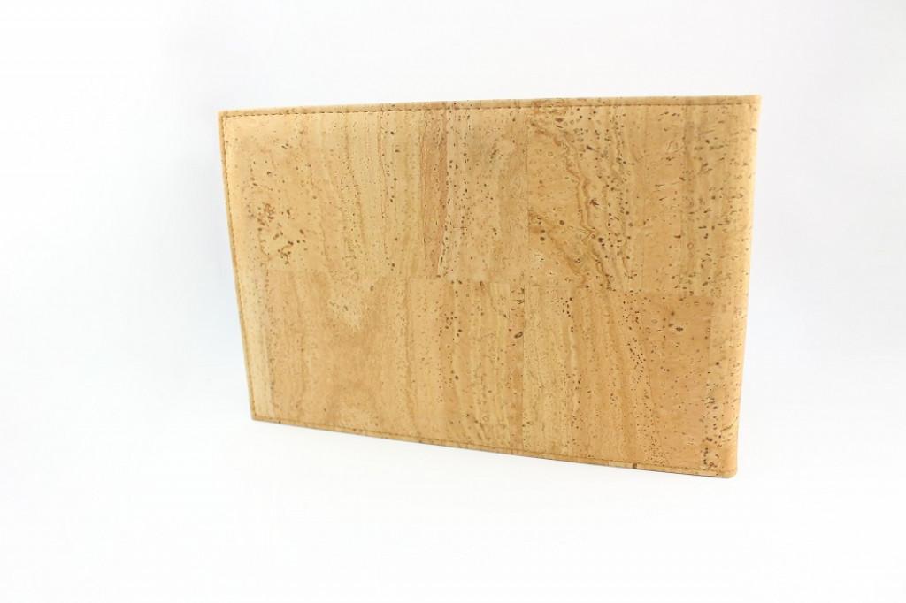 Cork menu - Ref.3999
