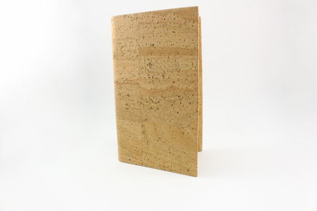 Bill presenter in cork - Ref. 4004