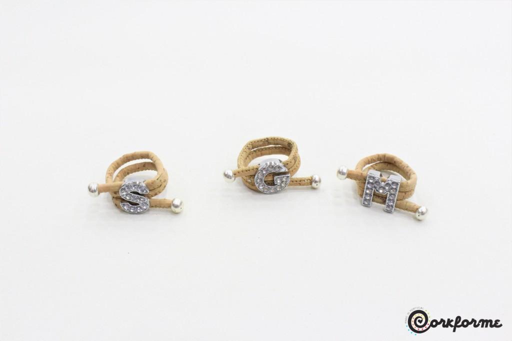 Cork Ring Ref: 1046