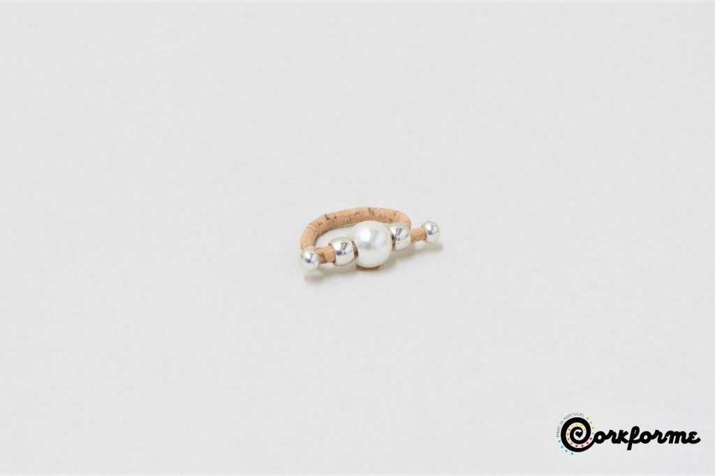 Cork Ring Ref: 912 BO