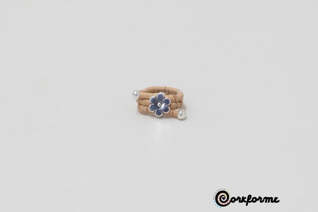 Cork Ring Ref: 912 BU