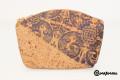 Cork Coin Purse Ref: 805